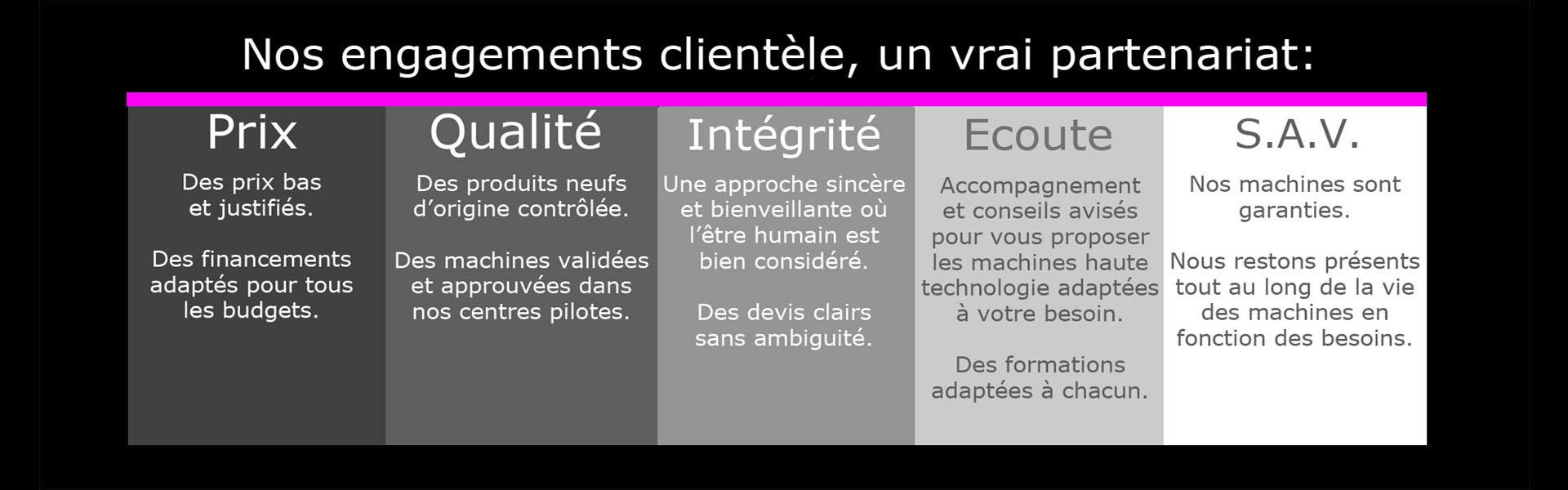 diaporama_accueil_01_engagements_MBS_redim2
